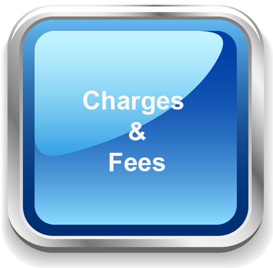 Charges and Fees