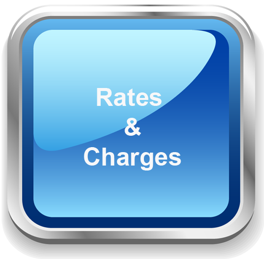 Rates and Charges