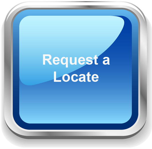 Request a Locate