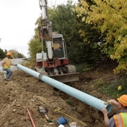 pipelaying_waterone_spf_10242012_0006f