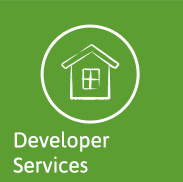 devservices