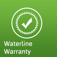 waterlinewarranty